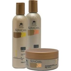 1337865540_383831620_1-fotos-de-avlon-keracare-intensive-restorative-kit-3-produtos__68127_1