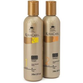 avlon-keracare-intensive-restorative-duo-kit-2-produtos_mlb-o-4590369138_072013__52524_1