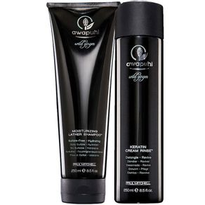 paul-mitchell-awapuhi-wild-ginger-duo-kit-2-produtos-5848__61830_1