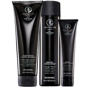 paul-mitchell-awapuhi-wild-ginger-keratin-kit-3-produtos-5849__66637_1