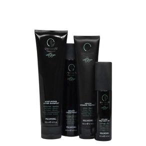 paul-mitchell-awapuhi-wild-ginger-full-treatment-kit-4-produtos-5850__82702_1