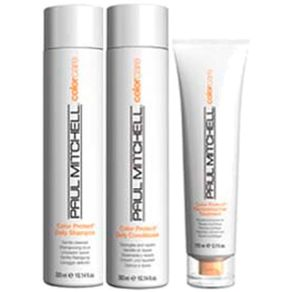 paul-mitchell-color-care-kit-3-produtos-2570__95587_1