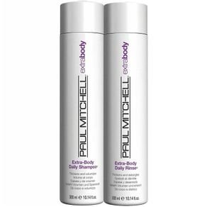 paul-mitchell-extra-body-duo-kit-2-produtos-5840__20942_1
