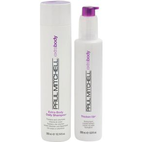 paul-mitchell-extra-body-kit-2-produtos-2559__75669_1