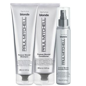 paul-mitchell-forever-blonde-dramatic-kit-3-produtos-__51764_1