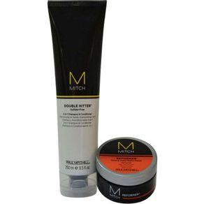 paul-mitchell-mitch-hitter-reformer-kit-2-produtos-5526__53969_1