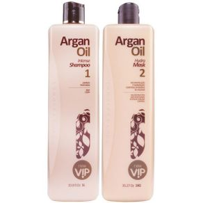 vip_argan_oil_escova_progressiva_2x1litro__89454_1