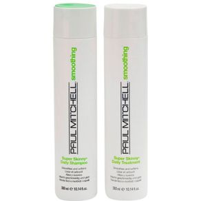 paul-mitchell-smoothing-super-skinny-daily-duo-kit-2-produtos-2557__64985_1