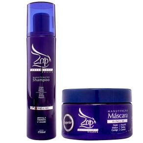 zap_blond_care_kit_duo__67958_1
