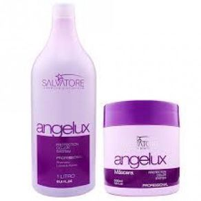 salvatore_angelux_kit_angelux_protection_color_1
