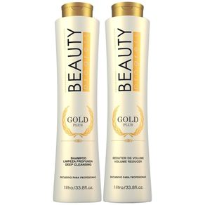 beauty_progress_-_escova_progressiva_gold_plus_2_x_1000ml__77005_1