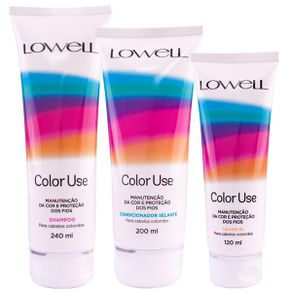 lowell-coloruse-kit-trio__74093_1