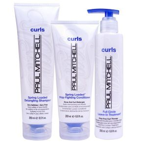 paul-mitchell-tea-curls-kit-trio__06764_1_