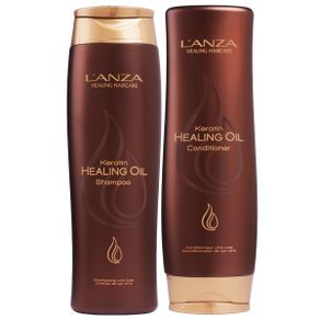 lanza-keratin-healing-oil-kit-duo__98334_1