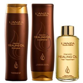lanza-keratin-healing-oil-treatment-kit-3-produtos-22209__80227_1