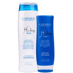 lanza-healing-pure-kit-duo__00537_1