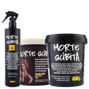 lola_morte_subita_kit_trio_reparac-o_total__50186_1_1