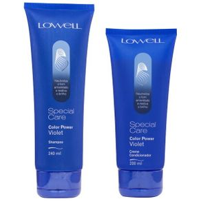 lowell-specialcare-kit200ml__58142_1