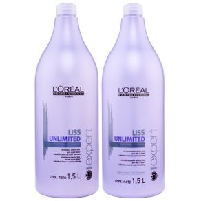 loreal-profissional-liss-unlimited-kit-duo-gde__96337_1
