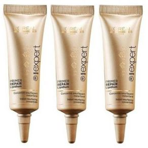 loreal-absolut-repair-lipidium-ampola-primer-retail-3x12ml__73806_1