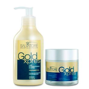 salvatore_gold_xpres_kit_duo__09525_1