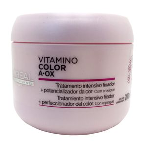 lorealprofe-vitaminocolor_mascara200g_1
