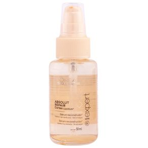 http---www.belissimacosmeticos.com.br-media-catalog-product-a-b-absolut-repair-cortex-lipidium-serum-50ml__99157