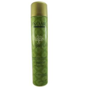 http---www.belissimacosmeticos.com.br-media-catalog-product-i-n-inoar_hair_spray_extra_forte__89846