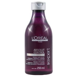 loreal_absolut_control_-_shampoo_250ml__58623