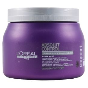 http---www.belissimacosmeticos.com.br-media-catalog-product-p-o-power_mask_absolut_control_500gr_1__00495