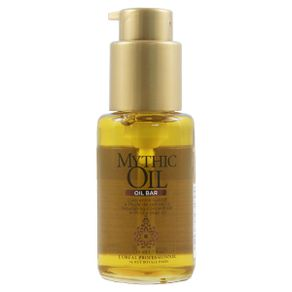 loreal_mythic_oil_oil_bar_50ml_1-1024-1024__15464