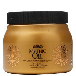 http---www.belissimacosmeticos.com.br-media-catalog-product-m-a-mascara_oil_mythic_loreal_500ml_1__09142