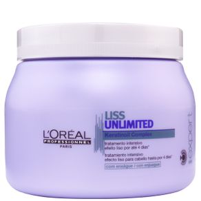 loreal-profissional-liss-unlimited-mascara-500g__78975