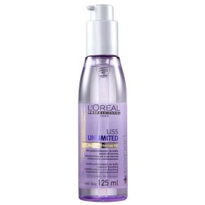 loreal-professional-lissunlimited-oleopotencializador125ml__85217