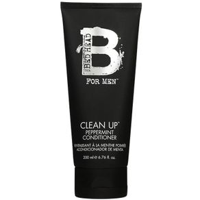 http---www.belissimacosmeticos.com.br-media-catalog-product-t-i-tigi-bed-head-for-men-clean-up-peppermint-conditioner-condicionador-200ml-3546__56765