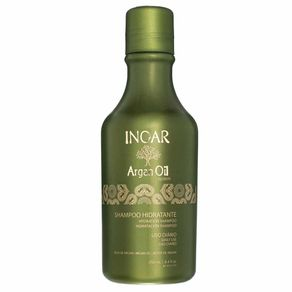 http---www.belissimacosmeticos.com.br-media-catalog-product-a-r-arganoil_shampoo250ml