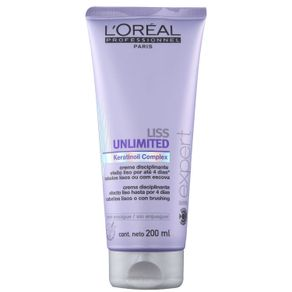 loreal-professionnel-liss-unlimited-creme-disciplinante-200ml-22866__67736
