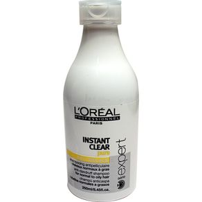 loreal-instant-clear-pure__93054