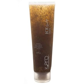 http---www.belissimacosmeticos.com.br-media-catalog-product-i-c-ice_detox130g