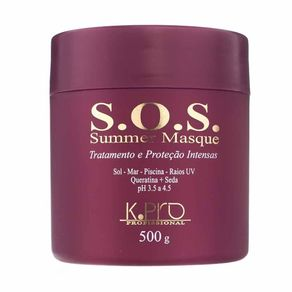 http---www.belissimacosmeticos.com.br-media-catalog-product-s-o-sos_summermasque500g