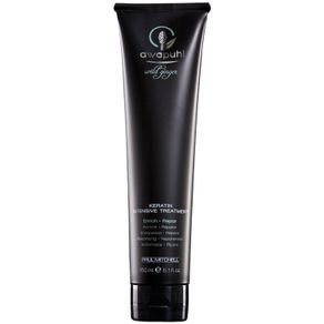 http---www.belissimacosmeticos.com.br-media-catalog-product-p-a-paul-mitchell-awapuhi-wild-ginger-keratin-intensive-treatment-tratamento-150ml-3478__49175