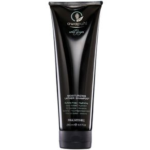 http---www.belissimacosmeticos.com.br-media-catalog-product-p-a-paul-mitchell-awapuhi-wild-ginger-moisturizing-lather-shampoo-250ml-3477__37709