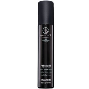 http---www.belissimacosmeticos.com.br-media-catalog-product-p-a-paul-mitchell-awapuhi-wild-ginger-texturizing-sea-spray-texturizador-150ml-3483__53423