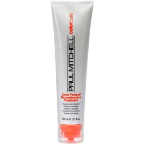 http---www.belissimacosmeticos.com.br-media-catalog-product-p-a-paul-mitchell-color-care-reconstructive-treatment-tratamento-reconstrutivo-150ml-249__54744