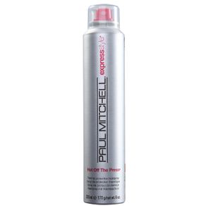 http---www.belissimacosmeticos.com.br-media-catalog-product-p-a-paul-mitchell-express-style-hot-off-the-press-protetor-termico-200ml-22706__03312