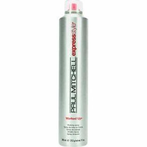 http---www.belissimacosmeticos.com.br-media-catalog-product-p-a-paul-mitchell-express-style-worked-up-finalizador-365ml-1327__79555