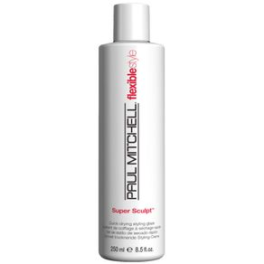 http---www.belissimacosmeticos.com.br-media-catalog-product-p-a-paul-mitchell-flexible-style-super-sculpt-modelador-250ml-311__14719