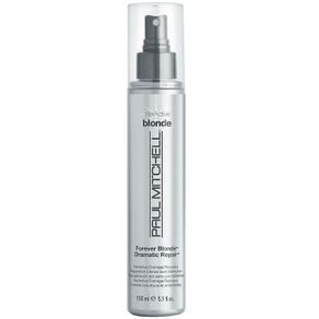 http---www.belissimacosmeticos.com.br-media-catalog-product-p-a-paul-mitchell-forever-blonde-dramatic-repair-tratamento-150ml__71935