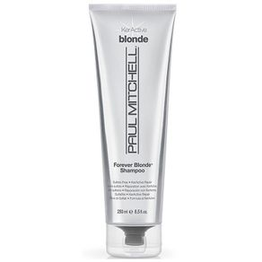 http---www.belissimacosmeticos.com.br-media-catalog-product-p-a-paul-mitchell-forever-blonde-shampoo-shampoo-250ml__52651