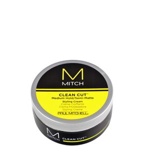 http---www.belissimacosmeticos.com.br-media-catalog-product-p-a-paul-mitchel-mitch-clean-cut-creme-fixador-85g-5167__52038